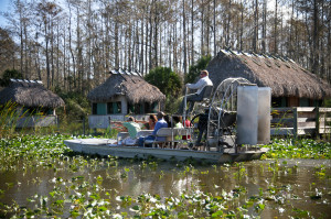 airboat_ride_02