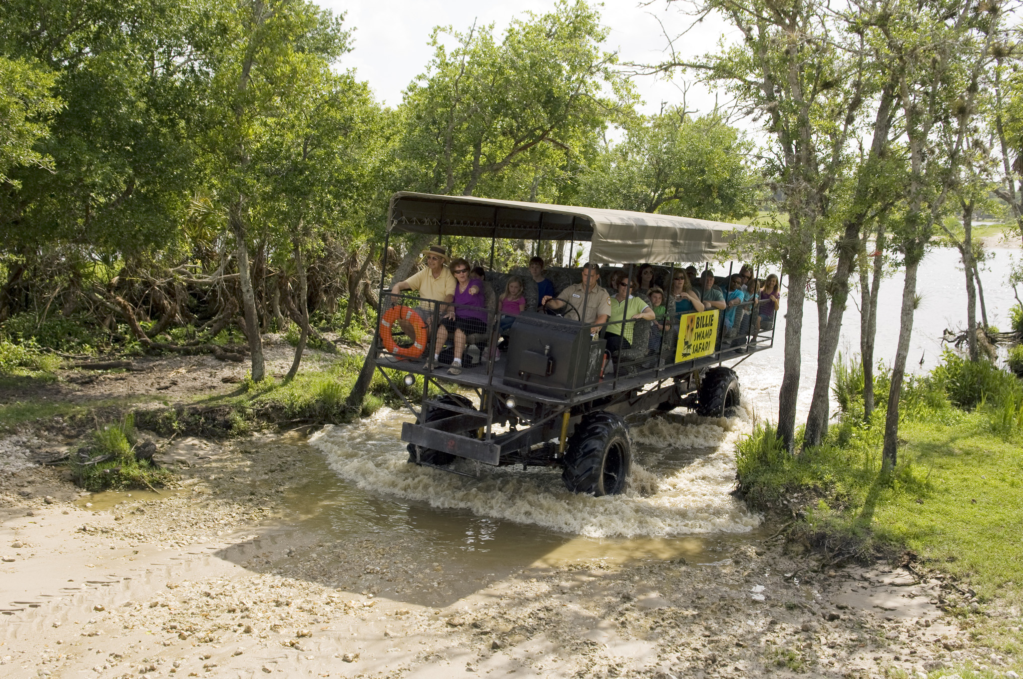 Swamp_Buggy_Eco_Tour